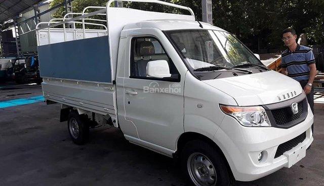 Bán xe tải Kenbo 990kg tại Hải Phòng với giá rẻ