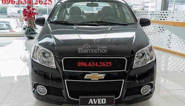 Bn Xe T Chevrolet Aveo Nm Sn Xut Sau 2005 Gi R Ti Ninh