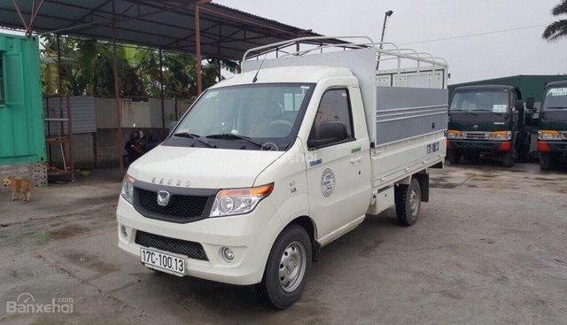 Đại lý xe tải Kenbo chính hãng Bắc Ninh chỉ có 172 triệu