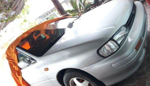 Bán Subaru Impreza năm 1995, màu trắng, giá tốt
