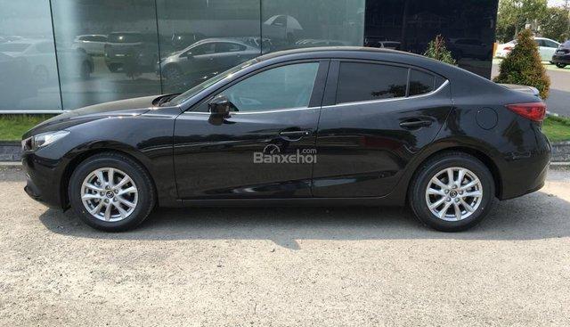 Bán Mazda 3 Facelift 2019 giá sập sàn nhất, tặng quà giá trị, hỗ trợ trả góp tối đa, xe giao ngay - Hotline 0938900820