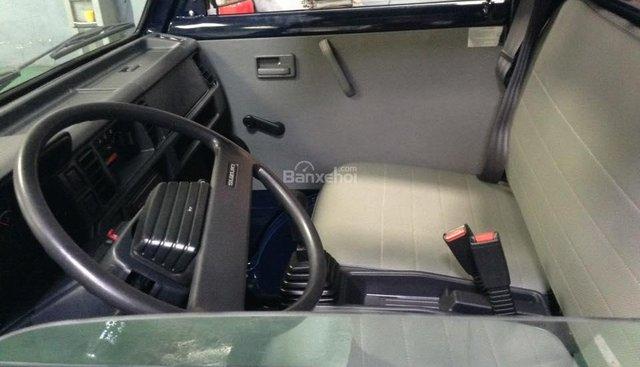 Bán xe Suzuki Truck 650 kg - giảm giá khủng- 62 triệu lấy xe