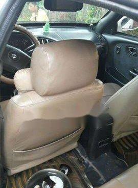 Cần bán lại xe Suzuki Balenno đời 1997, màu trắng