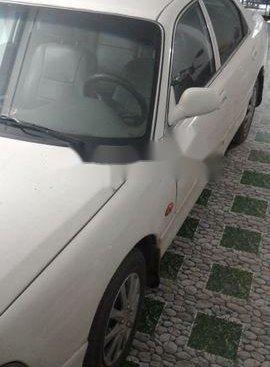 Bán xe Mazda 626 1994 số sàn giá rẻ
