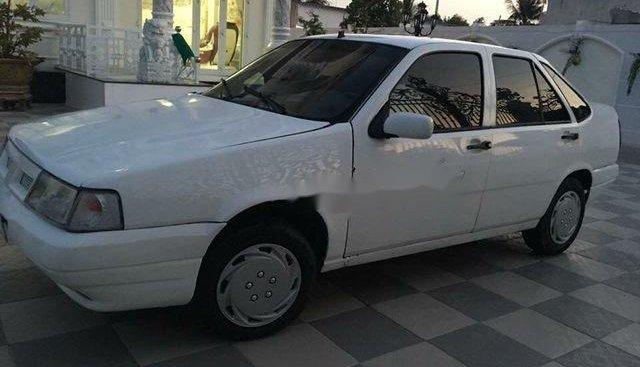 Cần bán Fiat Tempra năm sản xuất 2000, màu trắng chính chủ, giá 39tr