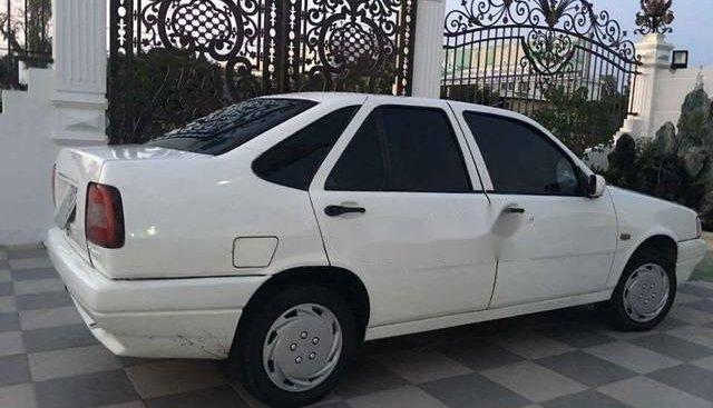 Bán Fiat Tempra sản xuất 2000, màu trắng