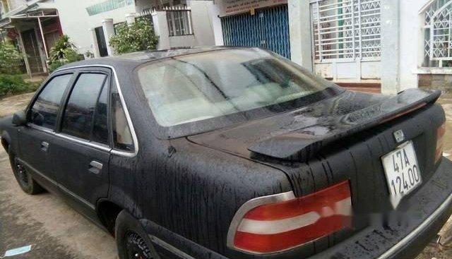 Bán xe Daewoo Super Salon sản xuất 1997 số tự động, giá tốt