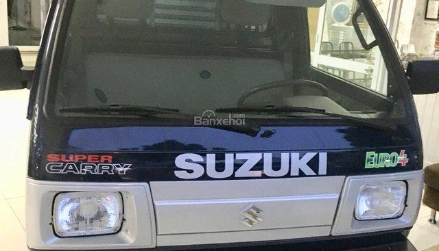 Cần bán ngay xe Suzuki Carry Truck   - Liên hệ 0906612900