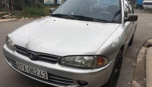 Bán Mitsubishi Proton đời 1995, nhập khẩu nguyên chiếc