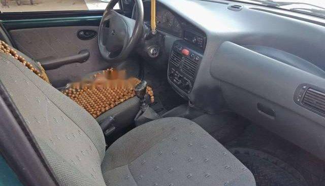 Cần bán lại xe Fiat Siena 2003, 72 triệu