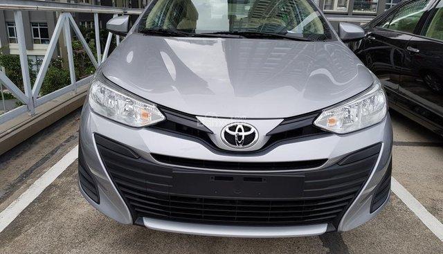 """""""Hot"""" Toyota Vios 1.5E số sàn - giá 470 triệu và quà tặng theo xe - Liên hệ 0902750051"""