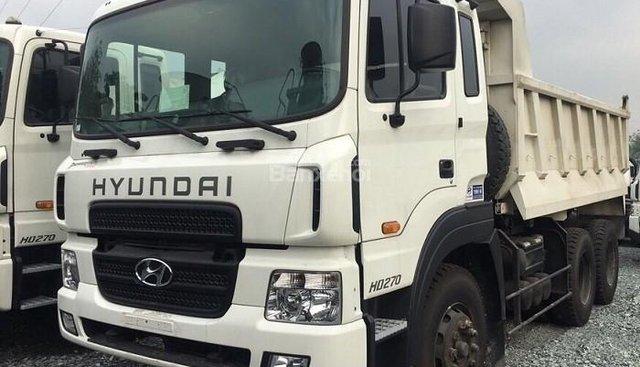 Bán xe Ben Hyundai tại Đồng Nai-xe mới 100%- Bán trả góp 80%
