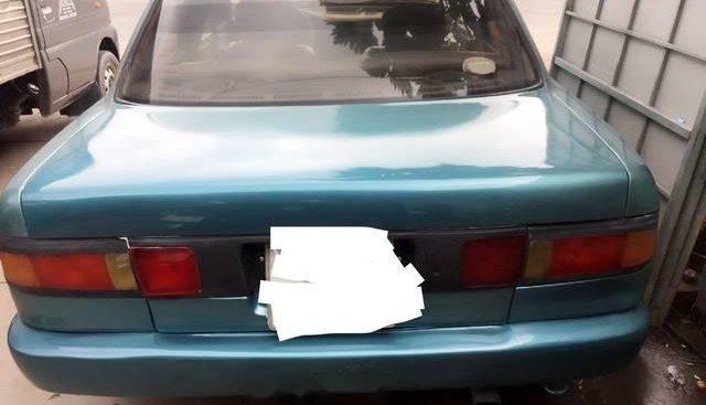 Cần bán Nissan Sunny đời 1992 giá tốt