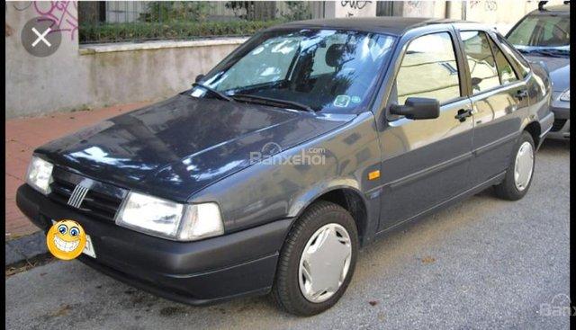 Bán ô tô Fairy Fairy 2.3L Turbo đời 1996, màu xanh lam nhập khẩu nguyên chiếc