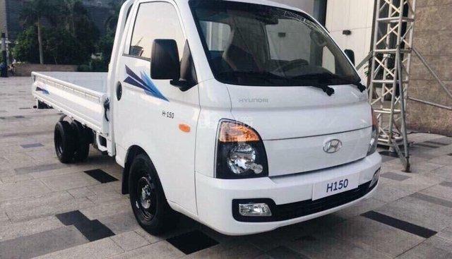 Bán Hyundai New Porter , hỗ trợ vay góp lãi suất siêu ưu đãi, Đà Nẵng, LH 0935 851446 Hạnh