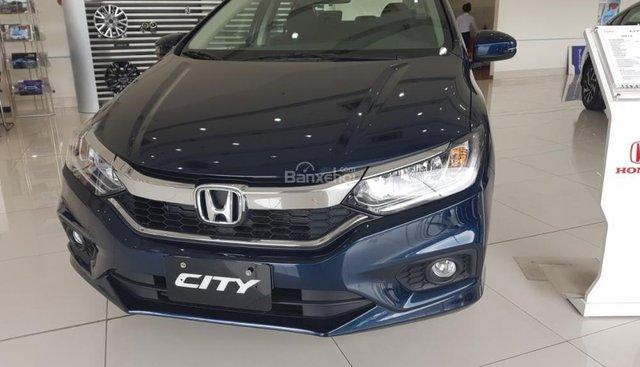 Bán Honda City SX 2019 giao ngay trong ngày, không chứng minh thu nhập được, giá tốt nhất. Liên hệ em Hoa 0906756726
