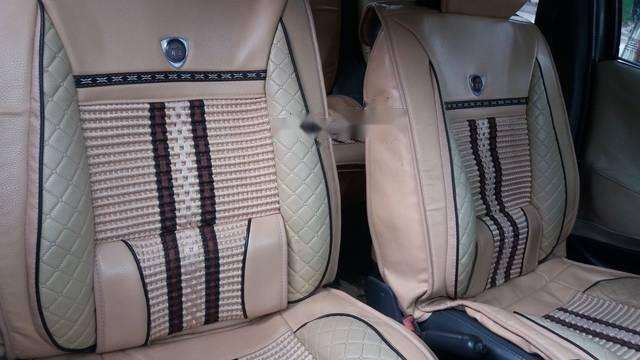 Bán Fiat Siena 1.3 sản xuất 2003, màu xám, nhập khẩu