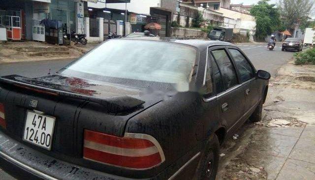 Bán ô tô Daewoo Super Salon sản xuất 1997
