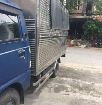 Bán xe Hyundai Bắc Việt 125, tải trọng còn 1150 kg