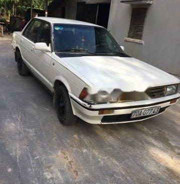 Cần bán lại xe Nissan 200SX sản xuất 1981, xe nhà đang sử dụng