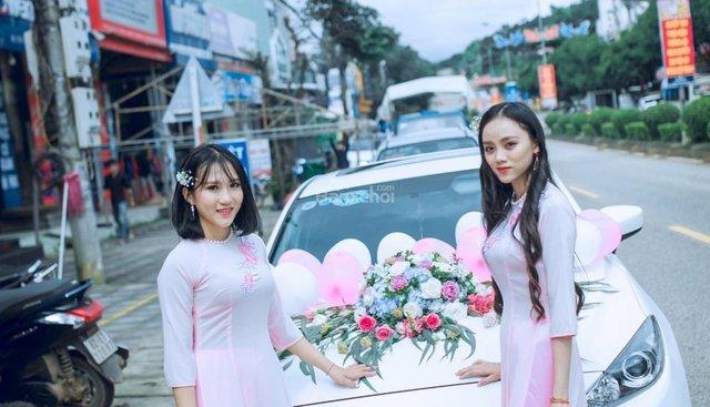 Cần bán xe Mazda 3 tại Kon Tum