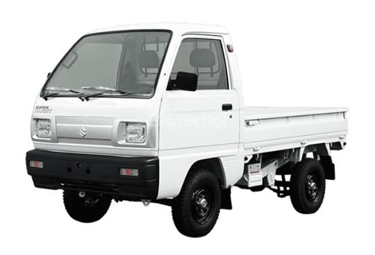 Bán xe Suzuki Super Carry Truck