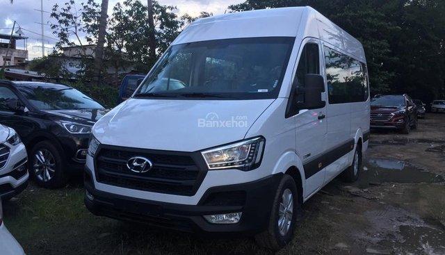 Cần bán gấp Solati H350 new 100% - LH Thọ 0943587373