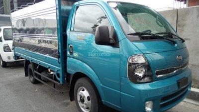 Bán xe tải 1,4 tấn máy Hyundai phun dầu E4. Hotline 09.3390.4390 / 0963.93.14.93