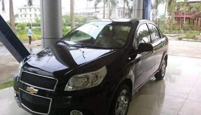 Bn Xe T Chevrolet Aveo Nm Sn Xut Sau 2005 Gi R Ti Lai Chu