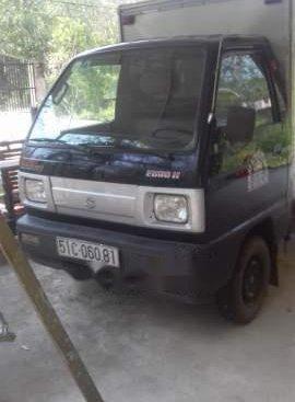 Cần bán lại xe Suzuki Super Carry Truck năm sản xuất 2011