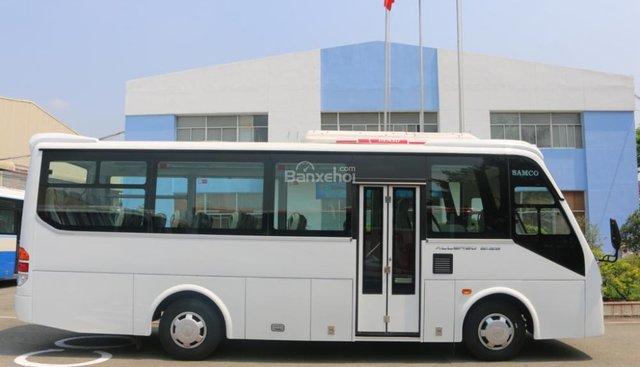 Cần bán xe Samco Allergo Si 29 CN