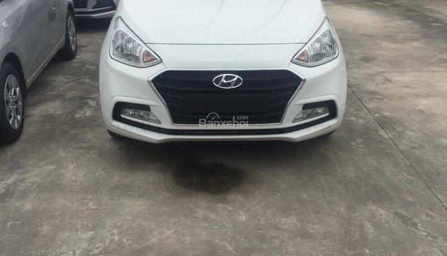 Bán Hyundai  i10 2019 Mới,  Xe Đủ Màu Giao Ngay- Gọi Ngay Để Giá Tốt Nhất 0979151884