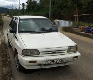 Bán Kia CD5 1996, xe đang sử dụng