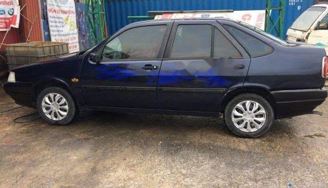 Bán Fiat Tempra sản xuất 1994