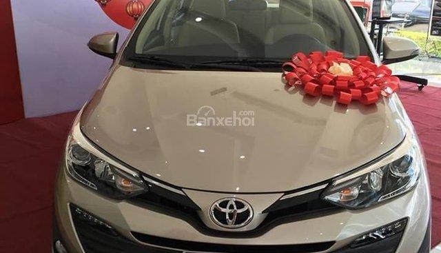 7 ngày vàng mua xe Vios tại đại lý Toyota Hải Dương gọi ngay. Lh 0976394666 Mr. Chính