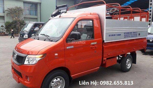 Đại lý Kenbo 990kg tại Nam Định và toàn Miền Bắc giá tốt, hỗ trợ nhiều nhất 0982.655.813 kenbovietnam.com