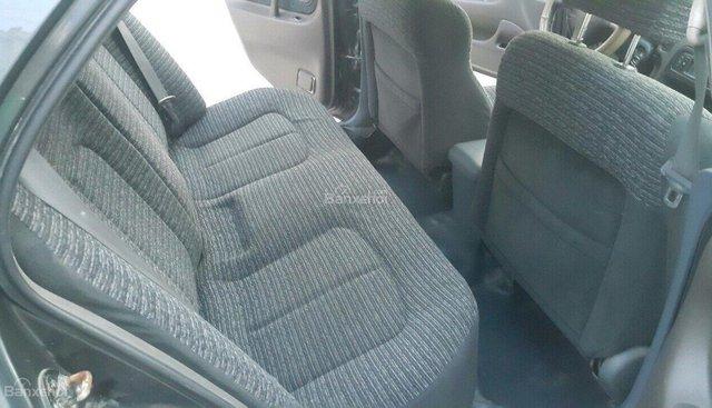 Cần bán Mitsubishi Galant sx 1994, dành cho ai hiểu và đam mê, liên hệ Mr Dân 0983820826