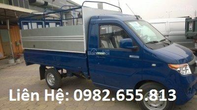 Đại lý xe KENBO 990 tại HÀ GIANG và MIỀN BẮC đăng ký trả góp giao xe tận nơi 0982.655.813 KENBOVIETNAM.COM