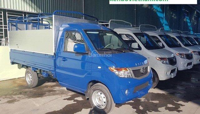 Đại lý xe Kenbo 990 tạI Lai Châu và Miền Bắc đăng ký, trả góp, giao xe tại nhà 0982.655.813 kenbovietnam.com