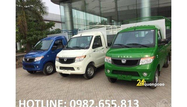 Đại lý xe Kenbo 990 tại Tuyên Quang có trả góp, đăng ký, giao xe tận nơi 0982.655.813 kenbovietnam.com