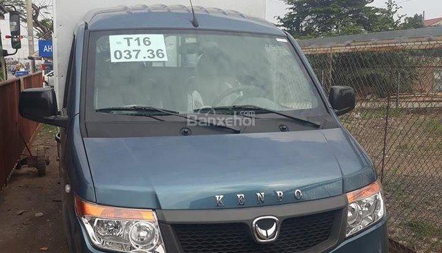 Đại lý xe Kenbo 990 tại Yên Bái và miền Bắc có trả góp, giao xe, BH tại nhà 0982.655.813 kenbovietnam.com