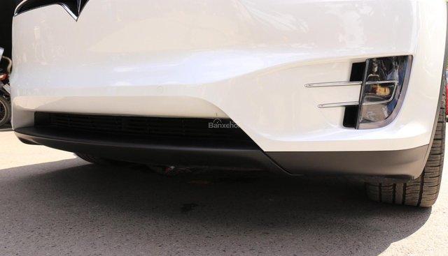 Bán Tesla X P100D
