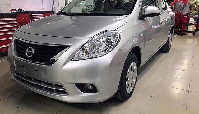 Cần bán Nissan Sunny 1.5 MT, mới 100%