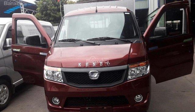 Đại lý xe KENBO 990 tại HÀ TĨNH và MIỀN TRUNG bảo hành, giao xe tại nhà 0982.655.813 KENBOVIETNAM.COM