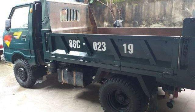 Bán ô tô xe tải 1 tấn sản xuất 2011, giá tốt