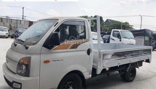 Mua bán xe tải Hyundai New Porter chính hãng, hyundai Thành Công