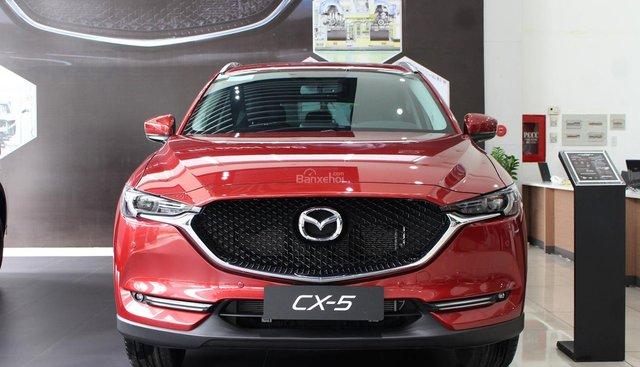 Mua Mazda CX-5 2019 2.5 LH 0941322979, giảm ngay 50 triệu tiền mặt, giá tốt nhất TP HCM