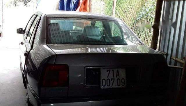 Bán Fiat Tempra năm 1996, nhập khẩu