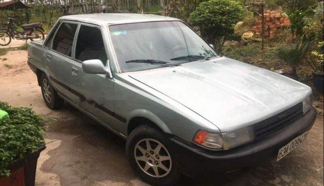 Cần bán xe Toyota Vista đời 1982, nhập khẩu