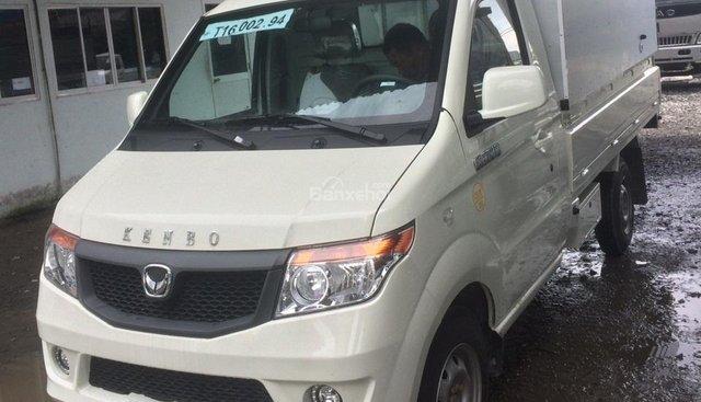 Đại lý xe Kenbo 990 tại Lai Châu và miền Bắc hỗ trợ giao xe, bảo hành tại nhà 0982.655.813 kenbovietnam.com